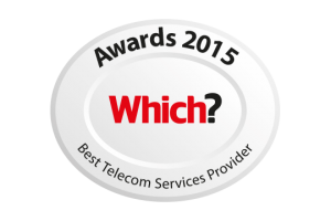 awards-which2015